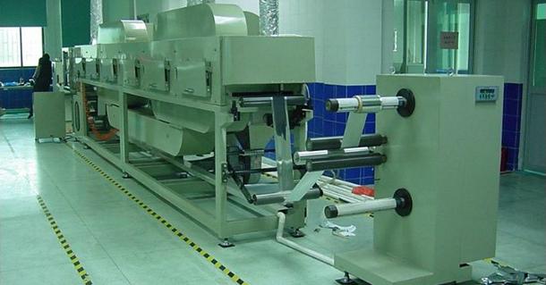 苏州机电设备有限公司确认版配音