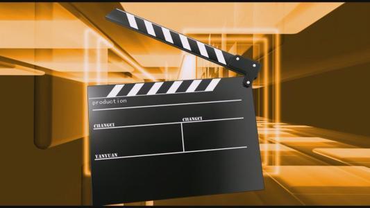 影视 配音专业软件_影视 配音专业软件